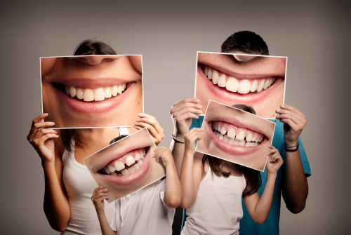 Family Dental Phoenix | Glendale & Phoenix Family Dentist